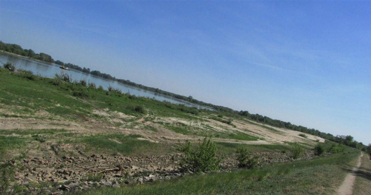 Gminy Słubice i Gąbin rok po powodzi