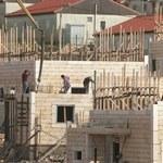 Gminy wolą płacić miliony, zamiast budować mieszkania