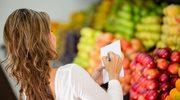 GMO - bać się czy nie?