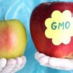 """GMO - ruszyła ogólnopolska akcja """"razem dla dobrej żywności"""""""