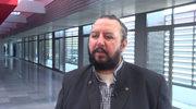 Gnatowski: Chcemy dostępu do nowoczesnych terapii