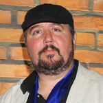 Gnatowski trafił do szpitala