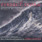 muzyka filmowa: -Gniew Oceanu (Perfect Storm)
