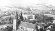 Gniezno, Poznań, Kraków... Gdzie znajdowała się pierwsza stolica Polski?