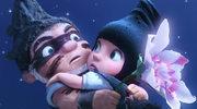 """Gnomeo i Julia 3D"""