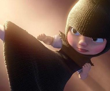 """Gnomeo i Julia"""