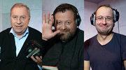 """""""Gnomy rozrabiają"""": Stuhr, Lubaszenko i Górski w polskim dubbingu"""