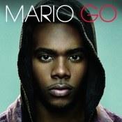 Mario: -Go!