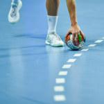 Goal-line i szybkie powtórki. Ułatwienia dla sędziów w piłce ręcznej