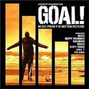 różni wykonawcy: -Goal!