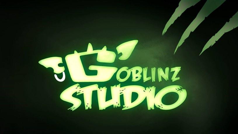 Goblinz Studio /materiały prasowe