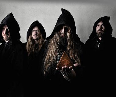 """God Dethroned: Nowy album """"Illuminati"""" w 2020 r."""