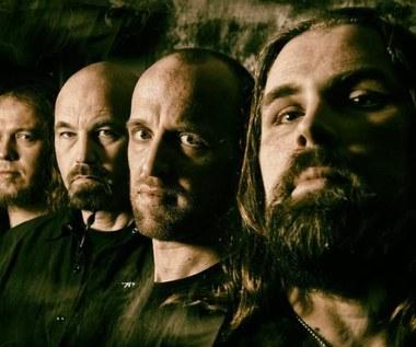 """God Dethroned: Szczegóły albumu """"The World Ablaze"""""""