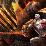 God of War III bez instalacji
