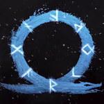 God of War: Ragnarok wystarczy nawet na 40 godzin