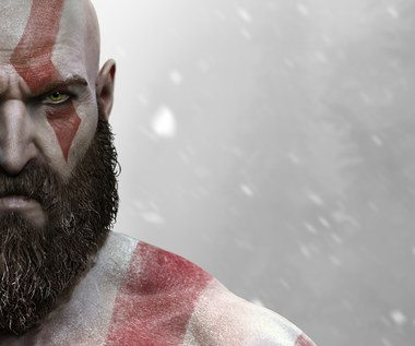 God of War - recenzja