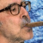 Godard nie odbierze Oscara