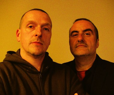 Godflesh na Into The Abyss Festival IV