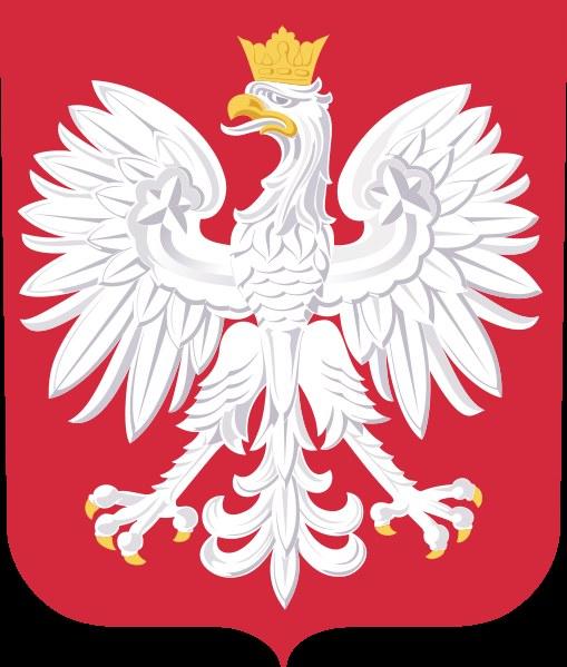 Godło Polski / gov.pl /RMF FM