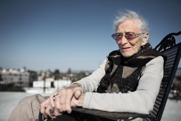 Godne emerytury tylko dla wybranych? /©123RF/PICSEL