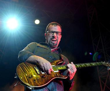 Godsmack odwołuje europejską trasę po śmierci syna gitarzysty. Koncert w Polsce przełożony