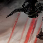 """Godzilla"" powraca [zwiastun]"