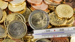 Godzinowe koszty pracy w Polsce to 9,4 euro