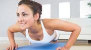 Godziny spędzone na siłowni? Czasem wystarczą krótsze ćwiczenia