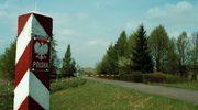 Goerlitz - najładniejsze polskie miasto
