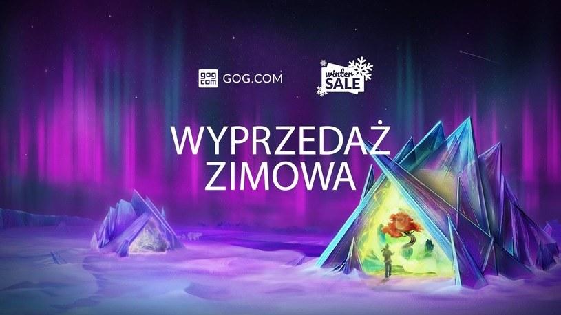 GOG.com /materiały prasowe