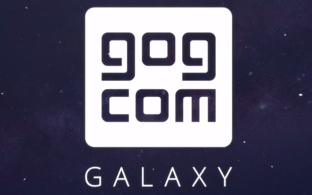 GOG Galaxy /materiały prasowe