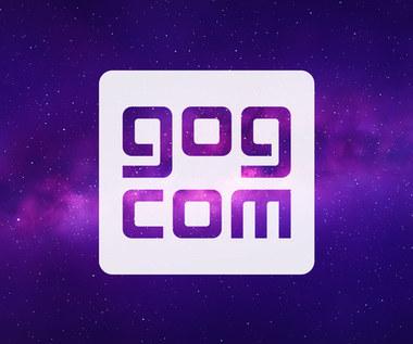 GOG wystartował z Festiwalem polskich gier