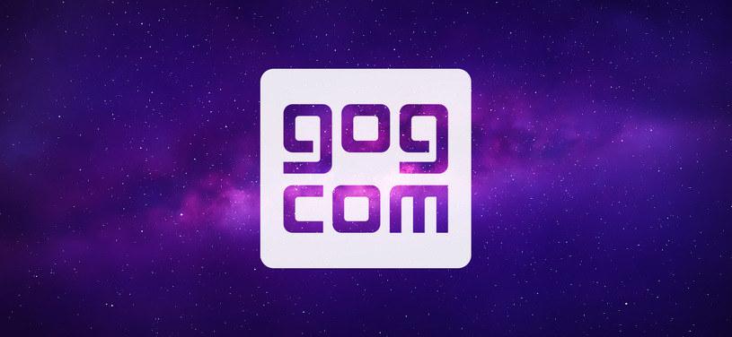 GOG /materiały prasowe