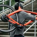 Gogoro Eeyo 1 – nowy rower elektryczny