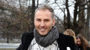 Gojdź alarmuje: Mężczyźni w Polsce w większości nie dbają o siebie