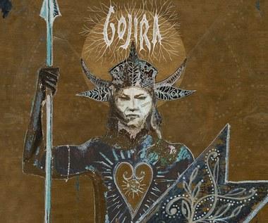 """Gojira """"Fortitude"""": Ku pokrzepieniu serc [RECENZJA]"""