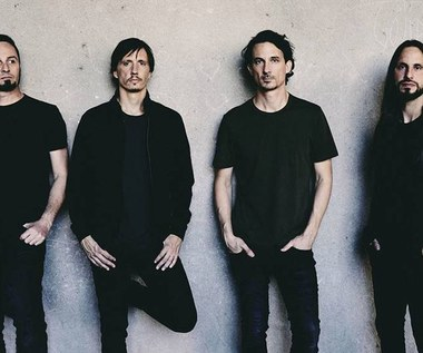 "Gojira: Nowy singel ""Another World"""