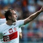 Gol Mierzejewskiego w wygranym meczu z Gaziantepsporem