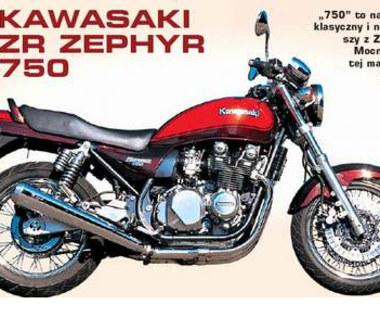 Golas od Kawasaki