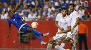 Gold Cup. USA i Jamajka zagrają w półfinale