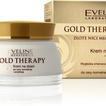 Gold Therapy, Eveline Cosmetics