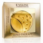 Gold Therapy, Eveline