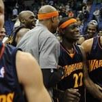 Golden State Warriors sprzedani za 450 milionów dolarów