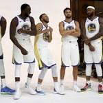 Golden State Warriors wciąż głodni sukcesu