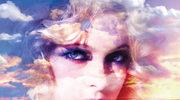 Goldfrapp: Optymizm i fantazja