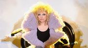 """Goldfrapp wraca (nowy utwór """"Anymore"""")"""