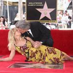 Goldie Hawn i Kurt Russell rozstali się po 34 latach!