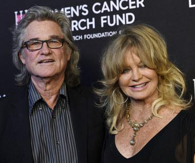 Goldie Hawn ma 75 lat i wciąż świetnie wygląda. Jak ona to robi?