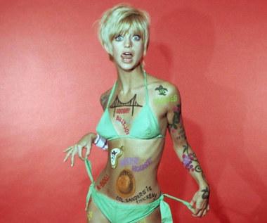Goldie Hawn: Powrót po 15-letniej przerwie