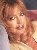 Goldie Hawn /